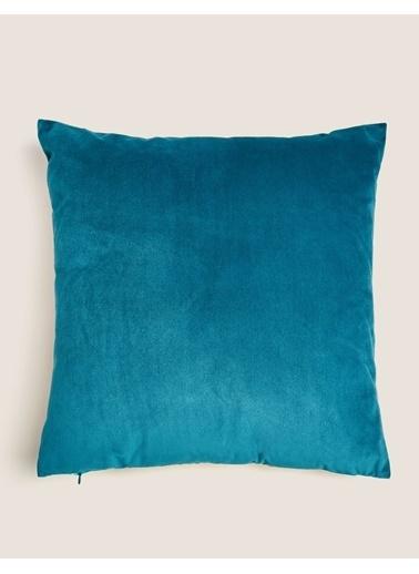 Marks & Spencer Yastık Mavi